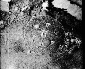 Cuba SA-2 site near Havana 29Aug62