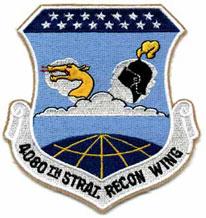 4080th SRW